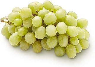 Grape Green Seedless Whole Trade Guarantee Conventional
