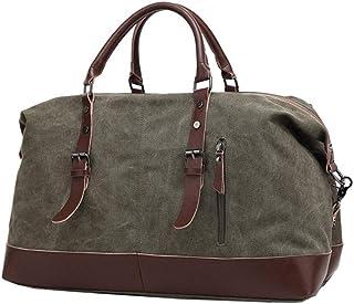 Amazon.es: parfois - Maletas y bolsas de viaje: Equipaje
