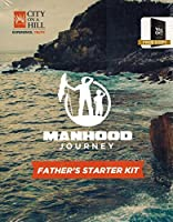 Manhood Journey: Father's Starter Kit