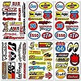 Automotive Cars Auto Racer Race Drag Motorcycle...
