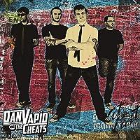 Dan Vapid & the Cheats