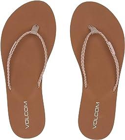 Weekender Sandals