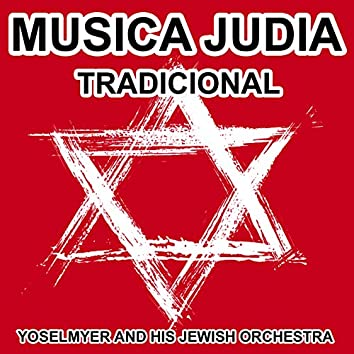 Música Judía - Melodias y Canciones Judías
