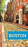 Moon Boston (Travel Guide)