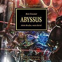Abyssus Hörbuch