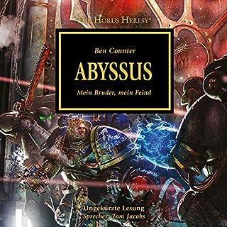 Abyssus Titelbild