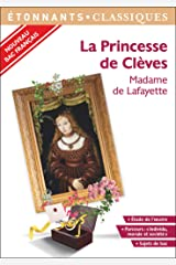 Spécial Bac 2020 - La Princesse de Clèves (French Edition) Kindle Edition