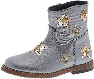 9cb52bf1 Amazon.es: THINK IN SHOES - Botas / Zapatos para niña: Zapatos y ...