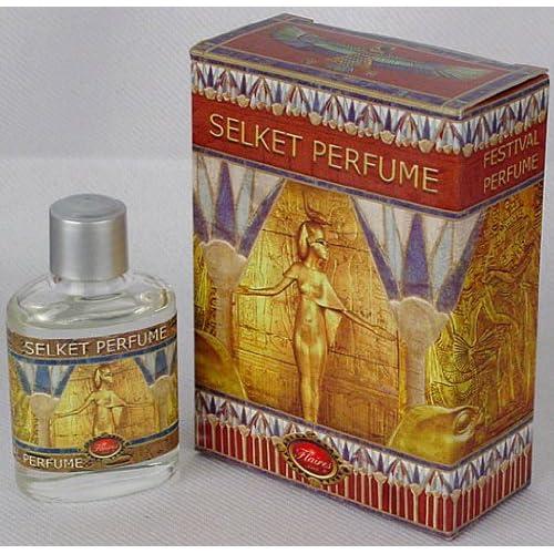 Egyptian Perfume: Amazon com
