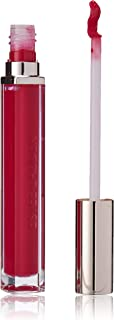 Estee Lauder Pure Color Love Shine Liquid Lip Color - 204 Sassed Up, 6 ml