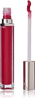 Estee Lauder Pure Color Love Shine Liquid Lip Color - 204 Sassed Up, 6 ml