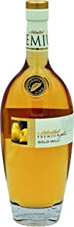 Scheibel PREMIUMplus Gold-Willi 0,7 L 40% Vol. 1er Pack 1x 700ml