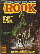 The Rook Magazine #5