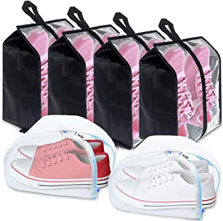 Best plastic bags for sneakers Reviews