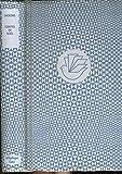 Contes de noel - Bibliothèque Lattès - 01/01/1987