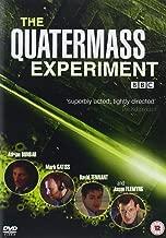 The BBC Quatermass Experiment 2005