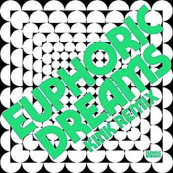 Euphoric Dreams (KiNK Remix)