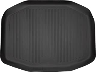 Husky Liners 23791 Black Weatherbeater Cargo Liner Behind 3rd Seat Fits 2011-19 Ford Explorer