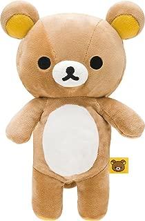 cute rilakkuma bear