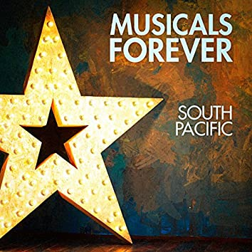 Musicals Forever: South Pacific