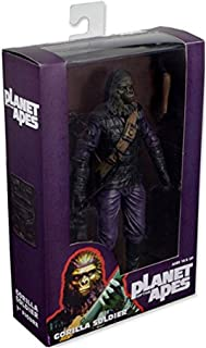 Best planet of the apes collectibles Reviews