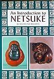 An Introduction to Netsuke