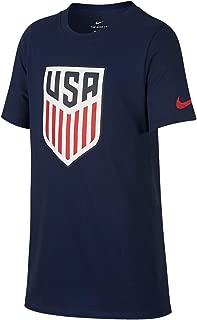 USA 2018 Youth T-Shirt