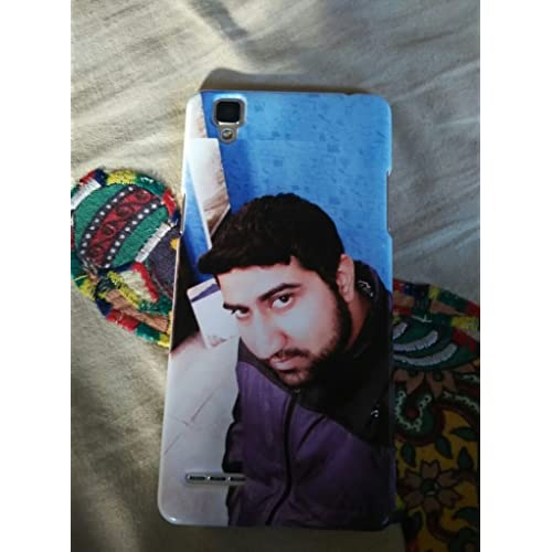 hot sale online c23e3 a8318 Personalized Phone Cover: Buy Personalized Phone Cover Online at ...