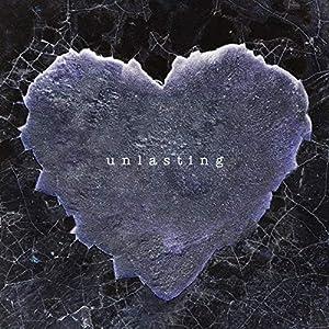 "unlasting"""