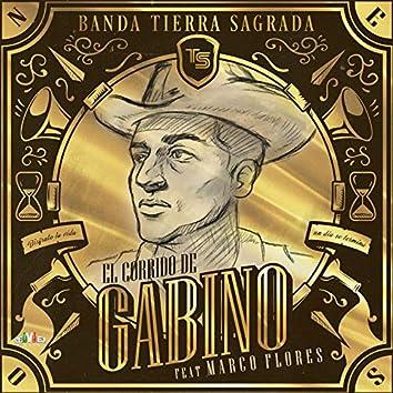 El Corrido de Gabino