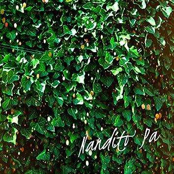 Nandito Pa (acoustic version ft. Laika Maninang) [feat. Laika Maninang]