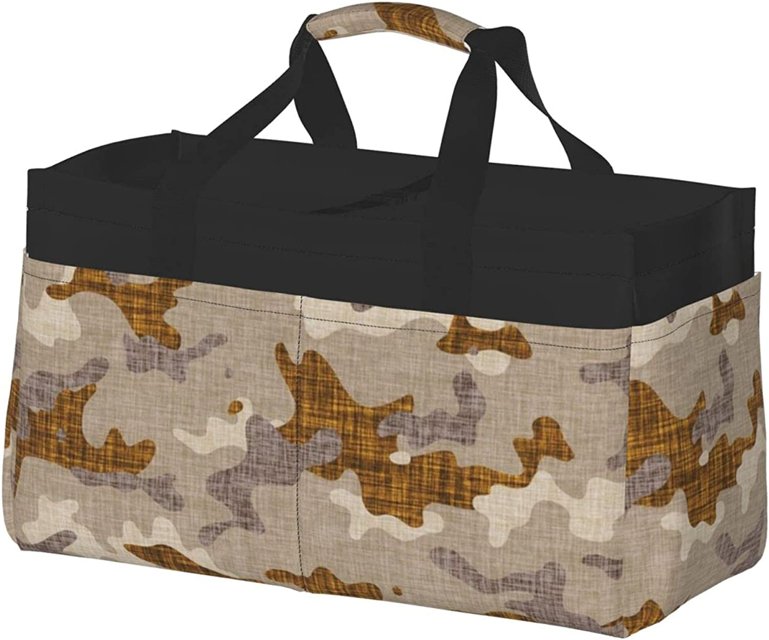 Extra Large All items in the store Utility Tote Bag Sale special price - Basket Canvas Beach Oversized Reu