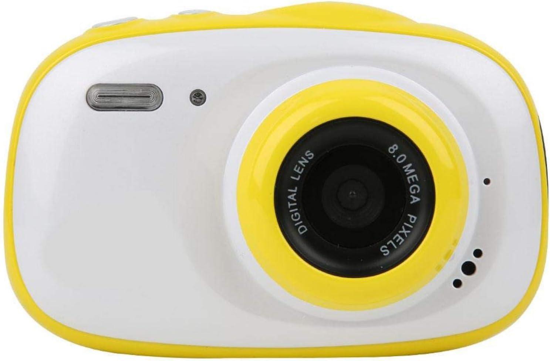 SALALIS Mini Kids Camera 720P Inch Digital 2 with Genuine HD Max 89% OFF