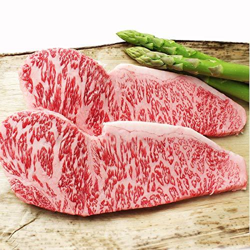 黒毛和牛 サーロイン ステーキ 3枚(1枚約200g) ステーキ肉 サーロイン 牛肉 ギフト