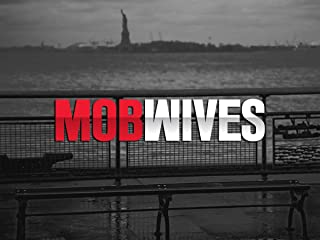 Mob Wives Season 1