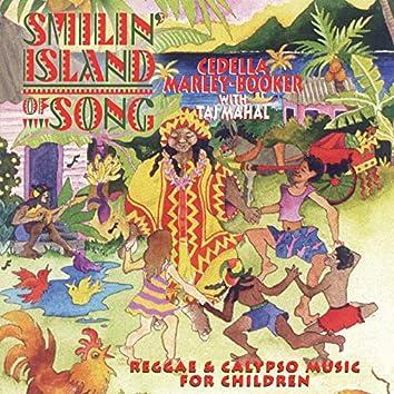 Smilin' Island Of Song