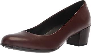 ECCO Shape M 35, Zapatos de Tacón Mujer
