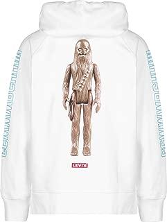 Levi's Kadın Sweatshirt GRAPHIC SPORT HOODIE