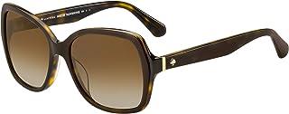 Women's Karalyn Square Sunglasses