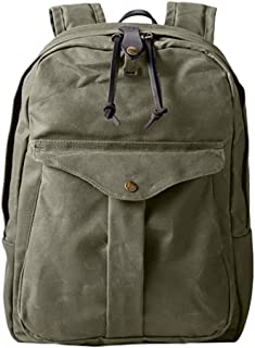 Filson Unisex Journeyman Backpack