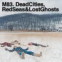 Best m83 red seas & lost ghosts Reviews