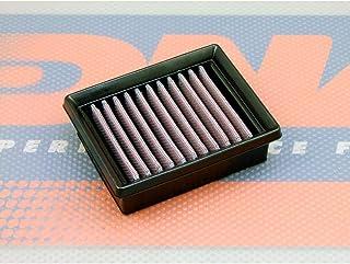 Sport Luftfilter DNA Street Cup 900 ABS DZ01 17 18