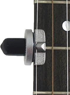 Best banjo capo 5th string Reviews