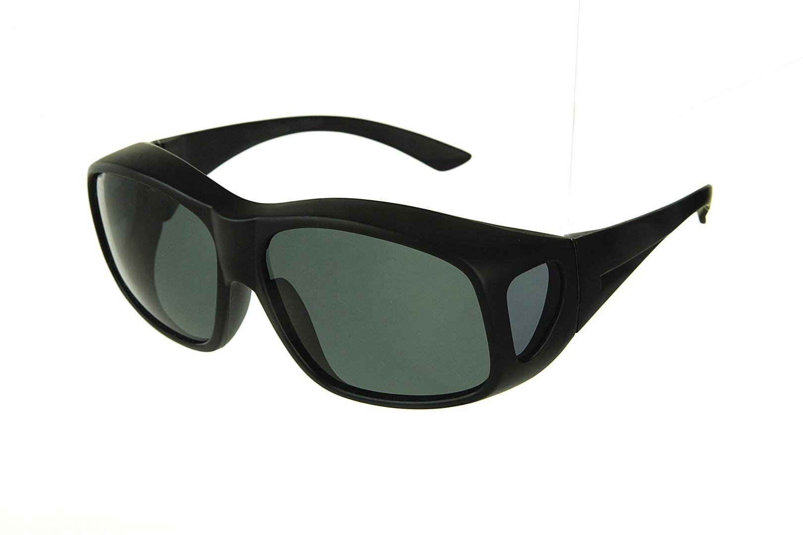 LensCovers Prescription Glasses Sunglasses Polarized