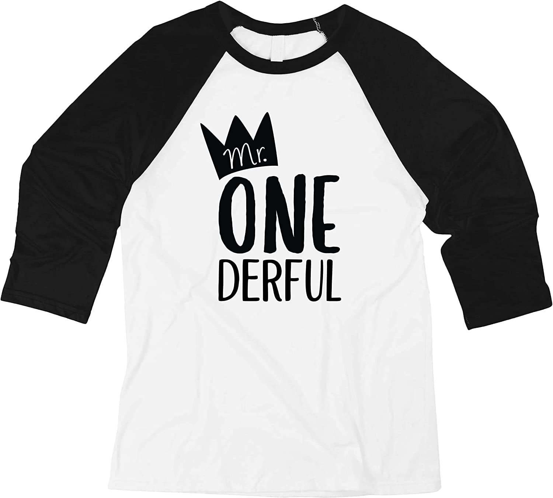 Bump and Beyond Designs First Birthday Boy Outfit Boy 1st Birthday Shirt