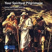 Your Spiritual Pilgrimage