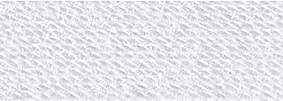 DMC Cebelia Crochet Cotton Size 10-Bright White