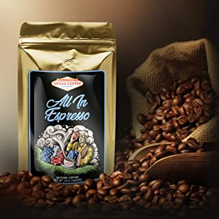 Best connoisseur coffee company Reviews