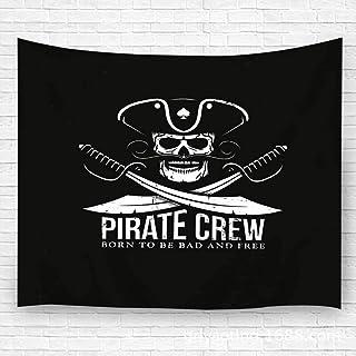 10 Mejor Jolly Roger Crew de 2020 – Mejor valorados y revisados
