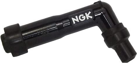 NGK XD05FP Resistor Spark Plug Cap